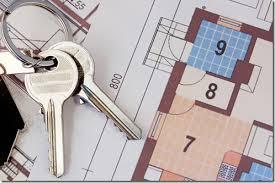 Аренда коммерческой недвижимости как частный бизнес