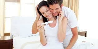 Счастье по плану – подготовка к зачатию ребенка