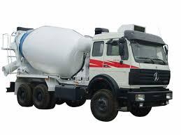 zhbi-v-kieve-ot-orion-trans-ot-kachestva-betona-zavisit-stepen-prochnosti-i-dolgovechnosti-konstrukcii