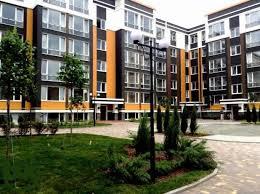 3 причины, почему вам стоит купить квартиры в Ирпене на сайте www.irpenparkhome.com.