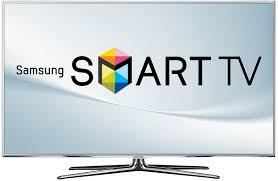 Покупайте телевизор быстро, удобно и максимально выгодно!