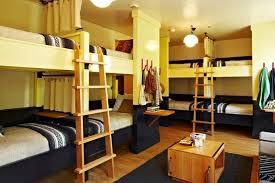 3-prichiny-posetit-hostel-v-kieve-na-sayte-likehostelcomua-i-poluchit-massu-vpechatleniy-ot-otdyha