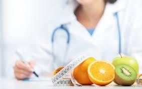 3 причины обратиться за помощью к диетологу в Киеве на сайте dieta-legko.com.ua.