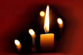 3 причины заказать ритуальные услуги на сайте http://service-ritual.kiev.ua