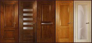 kak-vybrat-kachestvennye-dveri