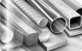 Алюминиевые трубы как конструкционный материал