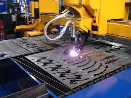 texnologii-obrabotki-metalla