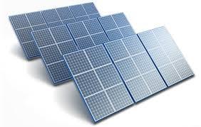 В чем состоит выгода от установки автономных солнечных электростанций
