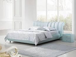 Какие факторы учесть при выборе кровати