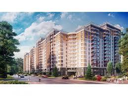 Плюсы приобретения недвижимости в ЖК «Лесной квартал» и «Крона парк»