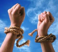 Что необходимо для условно-досрочного освобождения