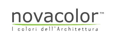 Преимущества фасадной штукатурки «Novacolor»