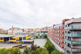 Нюансы покупки недвижимости в Барселоне