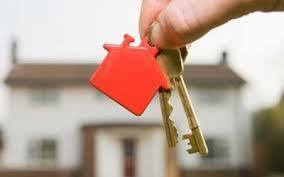Купуємо власний будинок: як стати власником престижної нерухомості