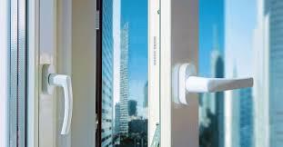 Выбор качественных металлопластиковых окон