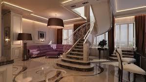 Ремонт квартир премиум класса от ведущей компании поможет вам воплотить все мечты в реальность